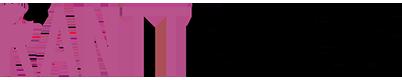 rantt logo